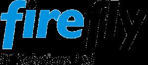 logo7web