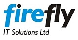 Firefly IT Solutions Ltd